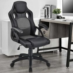 Riaditeľská stolička