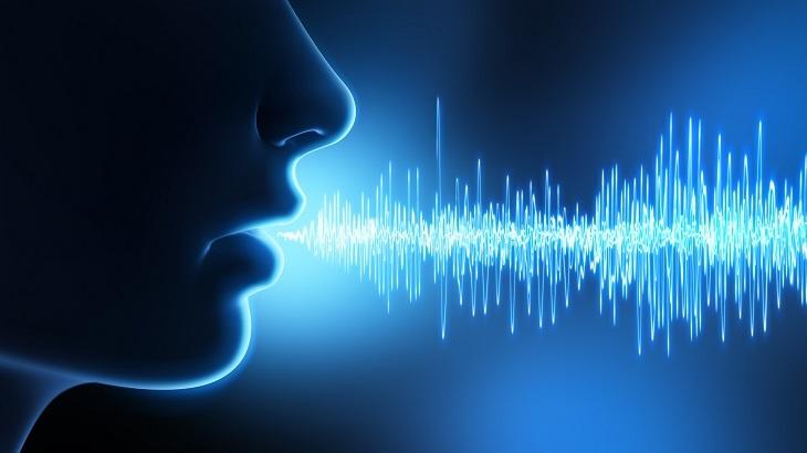 Zvukové vlny