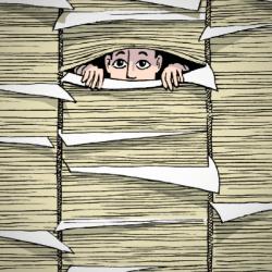Debyrokratizácia v škole