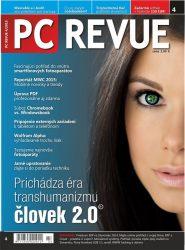 PC revue