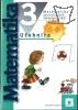 Matematika pre 3. ročník ZŠ