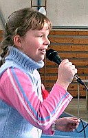 Speváčka Vladka