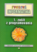 Tvorivá informatika