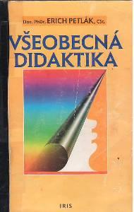 Kapitolka z pedagogiky